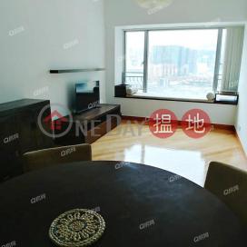 Sorrento   2 bedroom Low Floor Flat for Rent Sorrento(Sorrento)Rental Listings (QFANG-R92163)_0