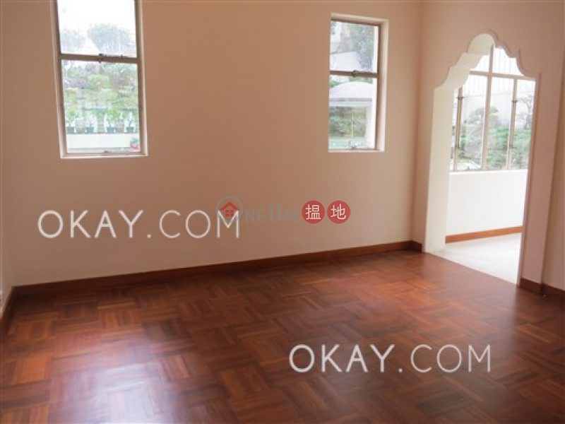 Property Search Hong Kong | OneDay | Residential, Rental Listings, Beautiful 2 bedroom with parking | Rental