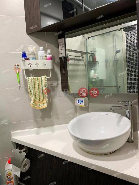 Wah Lai House, Wah Kwai Estate, Low | Residential | Sales Listings HK$ 3.48M