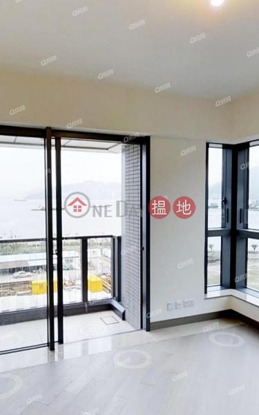 天晉 海天晉 1座 中層-住宅出售樓盤HK$ 2,880萬
