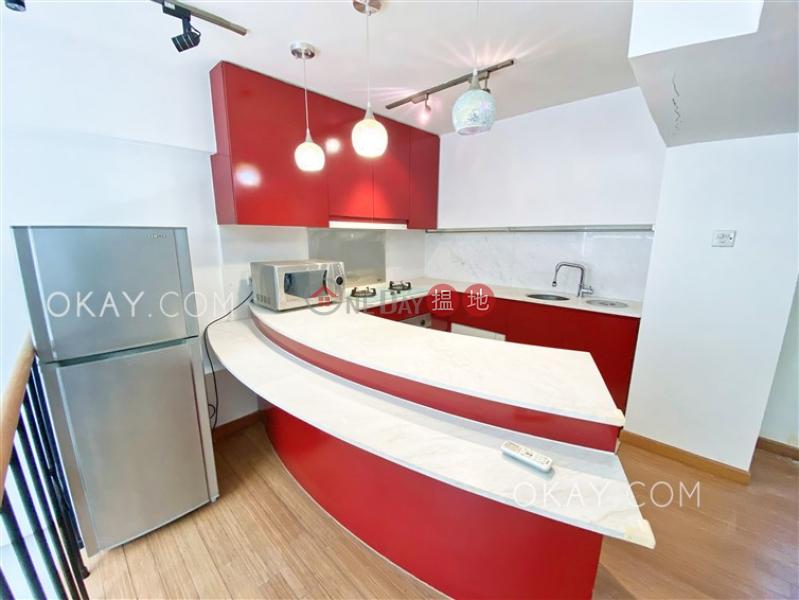 太子臺11號-低層-住宅|出租樓盤-HK$ 25,000/ 月