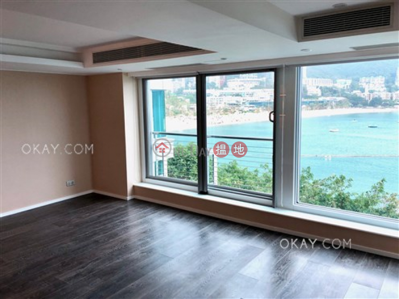 Stylish house with parking   For Sale 56 Repulse Bay Road   Southern District   Hong Kong   Sales, HK$ 300M
