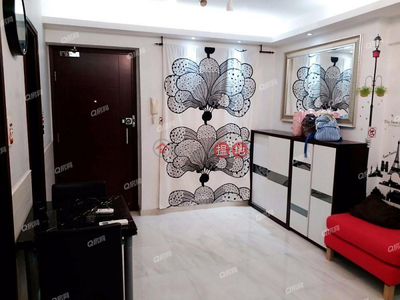 Property Search Hong Kong   OneDay   Residential   Sales Listings Tower 7 Phase 2 Metro City   1 bedroom High Floor Flat for Sale