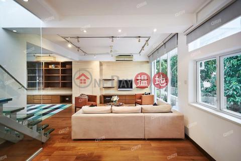 6 - 12 Crown Terrace   3 bedroom High Floor Flat for Sale 6 - 12 Crown Terrace(6 - 12 Crown Terrace)Sales Listings (QFANG-S90675)_0