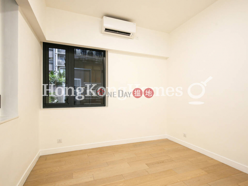 Hillview, Unknown | Residential, Rental Listings HK$ 62,000/ month