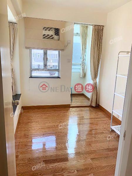 Golden Lodge | 3 bedroom Mid Floor Flat for Rent, 7-9 Bonham Road | Western District, Hong Kong Rental, HK$ 26,000/ month