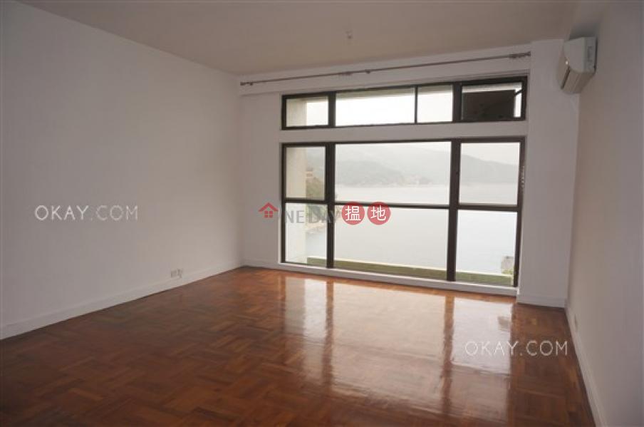 HK$ 100,000/ 月|大潭道46號南區-4房3廁,實用率高,海景,連車位《大潭道46號出租單位》