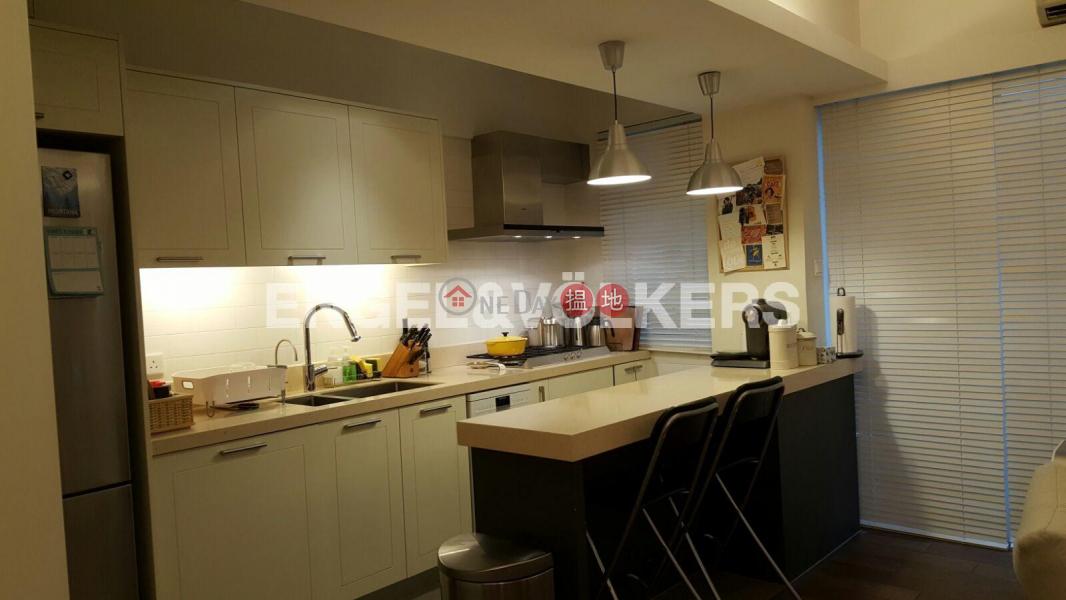 香港搵樓|租樓|二手盤|買樓| 搵地 | 住宅|出租樓盤|西半山兩房一廳筍盤出租|住宅單位