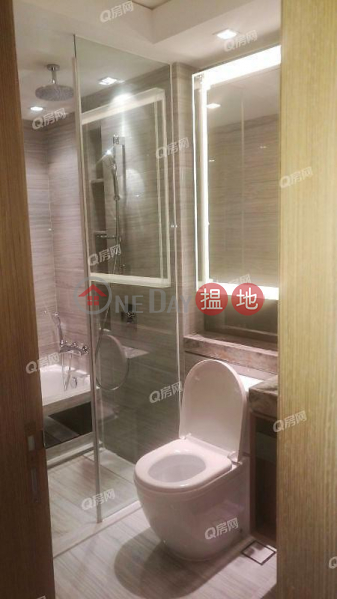 Park Circle | 4 bedroom Low Floor Flat for Rent 18 Castle Peak Road-Tam Mi | Yuen Long Hong Kong | Rental, HK$ 26,000/ month