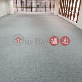 TEL: 98755238|Wan Chai DistrictYue Xiu Building(Yue Xiu Building)Rental Listings (KEVIN-7117767013)_0