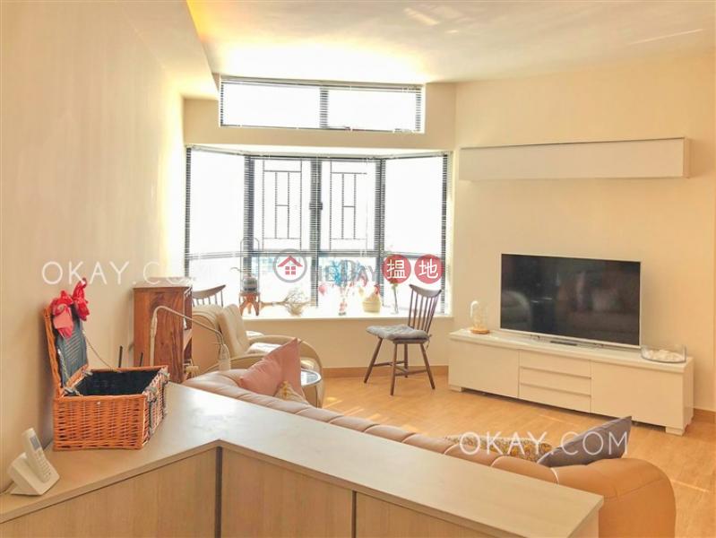 Gorgeous 2 bedroom in Tai Hang | Rental, Illumination Terrace 光明臺 Rental Listings | Wan Chai District (OKAY-R69270)