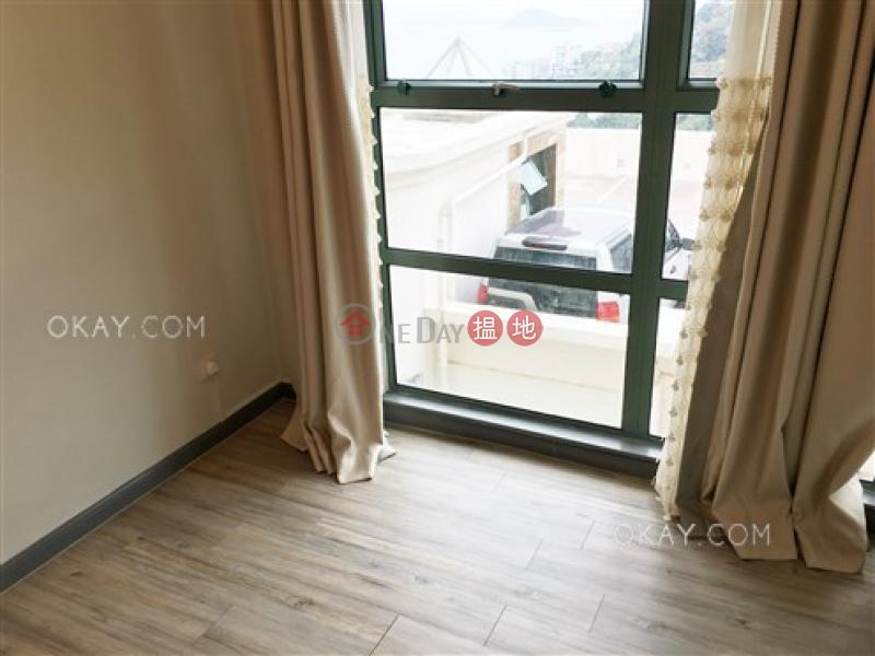 3房2廁,實用率高,可養寵物,連車位《碧荔臺出租單位》|73碧荔道 | 西區-香港-出租-HK$ 40,000/ 月
