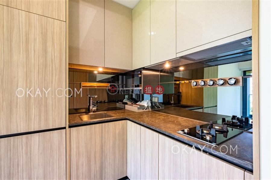 君豪峰-低層|住宅出租樓盤HK$ 26,800/ 月