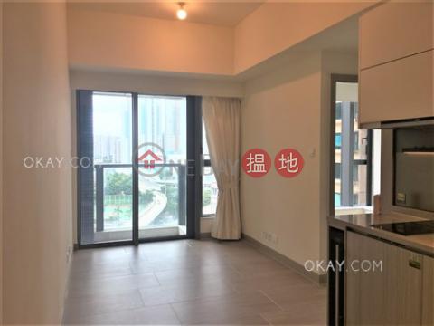 Charming 2 bedroom with balcony | For Sale|Lime Gala(Lime Gala)Sales Listings (OKAY-S370404)_0