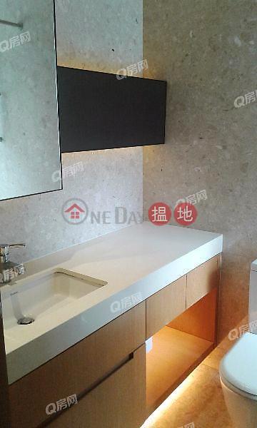 HK$ 37,000/ 月|西浦-西區|交通方便,名牌校網,鄰近地鐵,旺中帶靜,景觀開揚《西浦租盤》