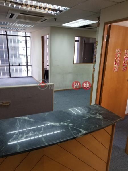 TEL: 98755238, Lockhart Centre 洛克中心 Rental Listings | Wan Chai District (KEVIN-2746057894)