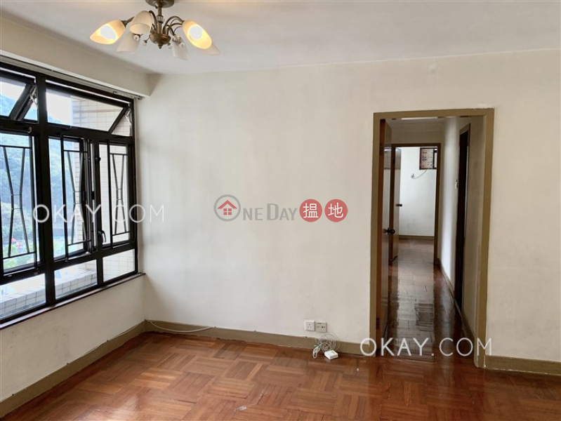 Property Search Hong Kong   OneDay   Residential   Sales Listings Tasteful 3 bedroom on high floor   For Sale