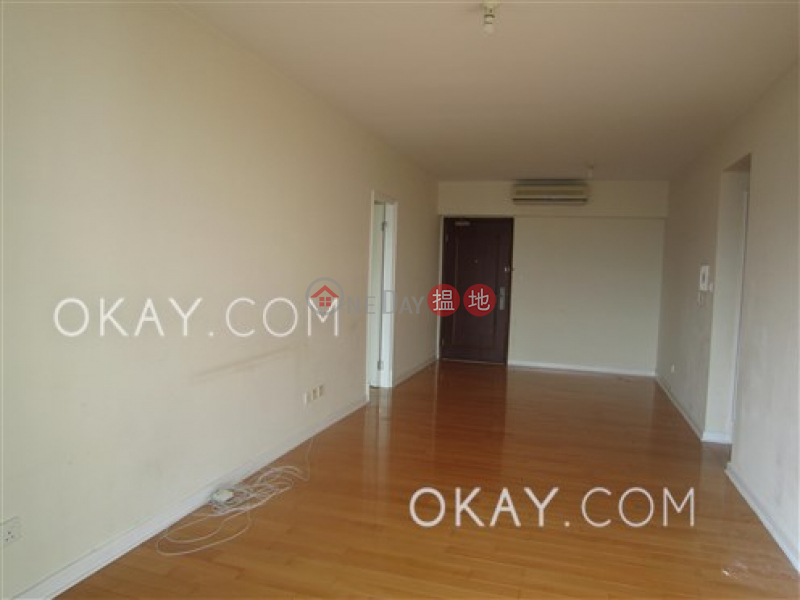 Property Search Hong Kong | OneDay | Residential, Rental Listings, Popular 4 bedroom with sea views & balcony | Rental