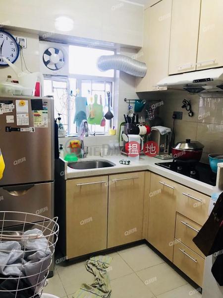 HK$ 17,500/ month Block 8 Harmony Garden | Chai Wan District | Block 8 Harmony Garden | 2 bedroom High Floor Flat for Rent