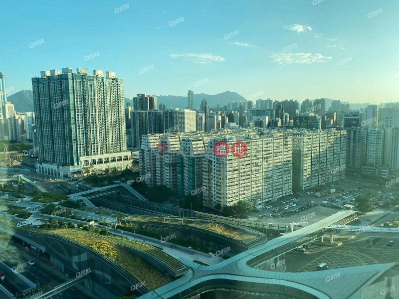 Sorrento Phase 1 Block 6, Middle Residential Sales Listings | HK$ 21M