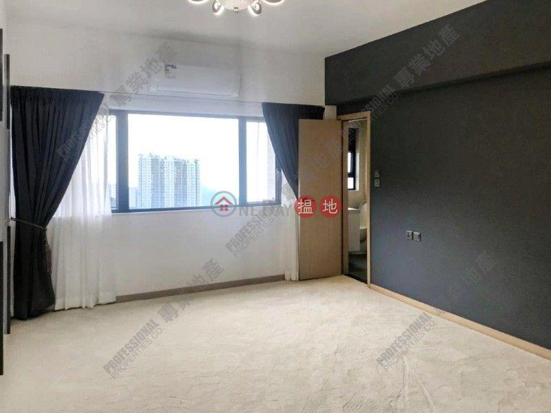 海峰園-19A-19D淺水灣道 | 南區香港出租|HK$ 88,000/ 月