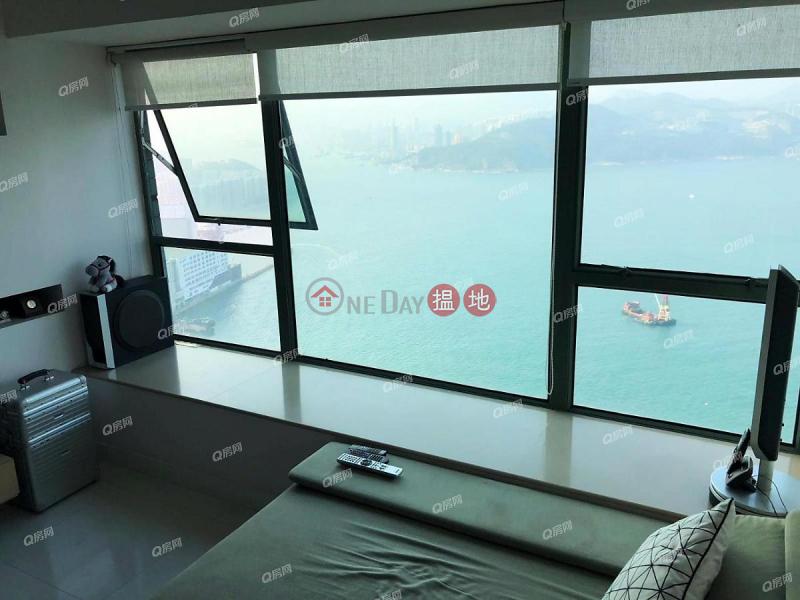 Tower 9 Island Resort   3 bedroom High Floor Flat for Sale   Tower 9 Island Resort 藍灣半島 9座 Sales Listings