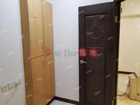 Cheong Ip Building | 2 bedroom Low Floor Flat for Sale|Cheong Ip Building(Cheong Ip Building)Sales Listings (XGGD778900327)_0
