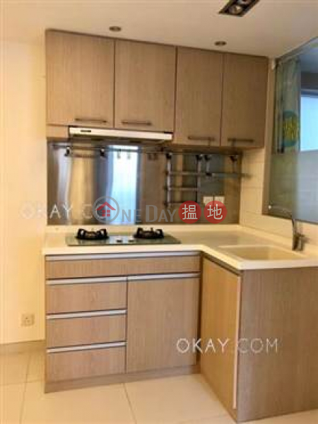Popular 2 bedroom in Wan Chai | For Sale, 2-14 Electric Street | Wan Chai District, Hong Kong, Sales, HK$ 8.3M