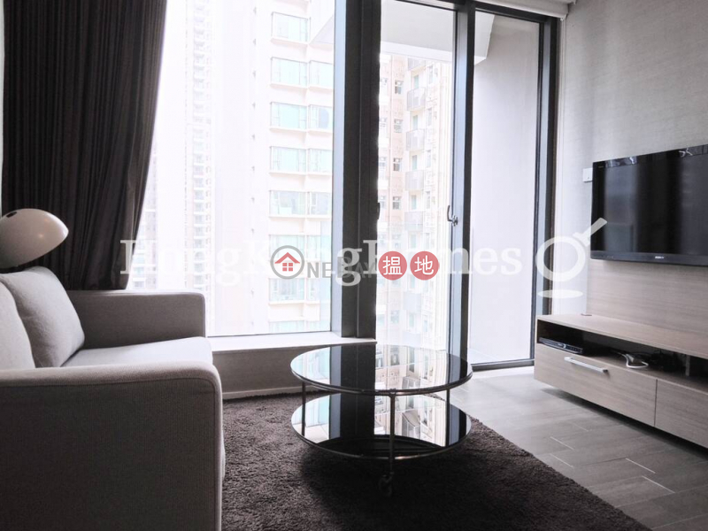 1 Bed Unit for Rent at Queen\'s Cube, 239 Queens Road East | Wan Chai District Hong Kong, Rental | HK$ 26,500/ month