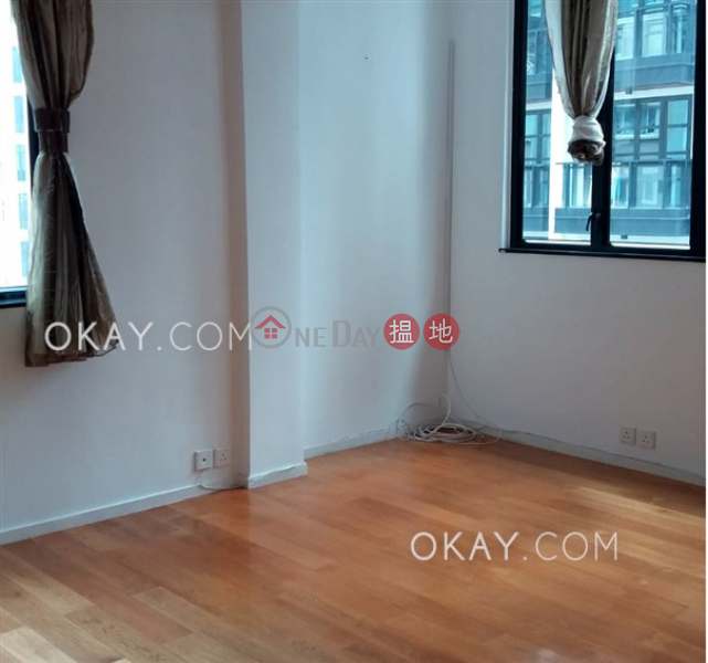 Zenith Mansion High Residential Rental Listings   HK$ 46,000/ month