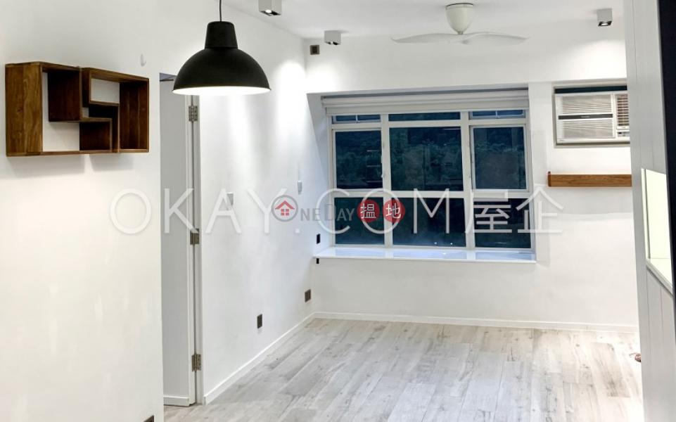 康蕙花園2座-高層|住宅出租樓盤|HK$ 28,000/ 月