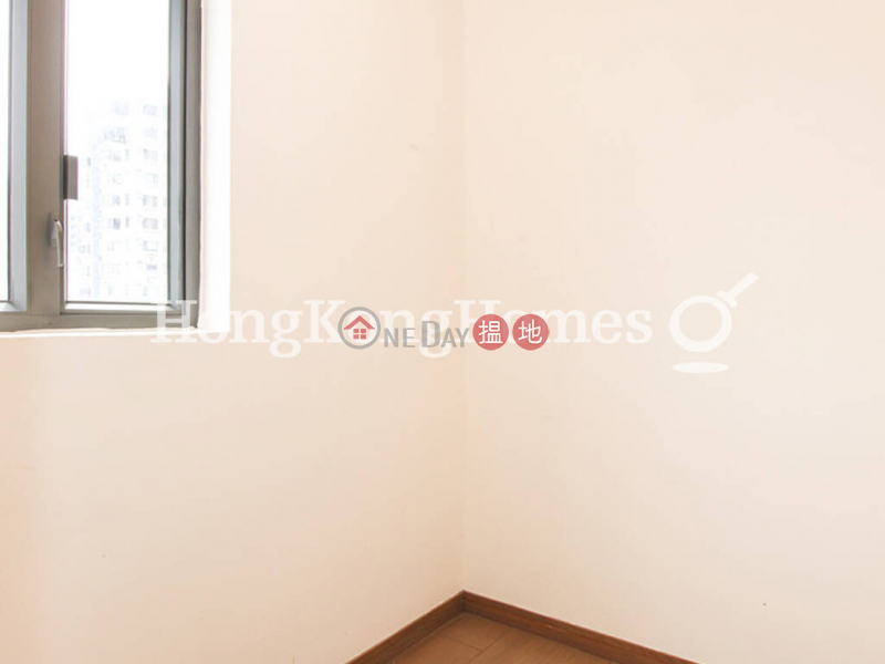 3 Bedroom Family Unit for Rent at Centre Point   Centre Point 尚賢居 Rental Listings