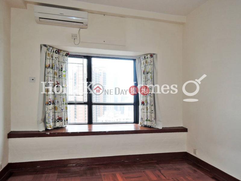 HK$ 54,000/ 月-比華利山灣仔區-比華利山4房豪宅單位出租
