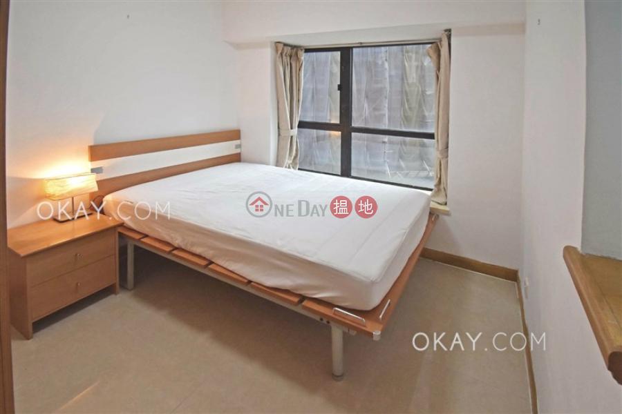 蔚庭軒 低層住宅 出租樓盤-HK$ 25,000/ 月