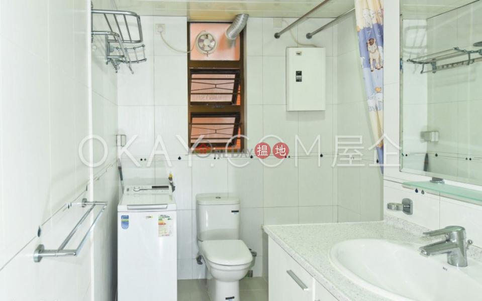 3房2廁,實用率高寶威閣出售單位|4柏道 | 西區|香港|出售|HK$ 3,050萬
