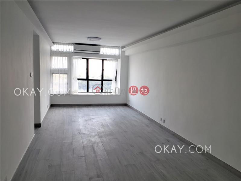 Generous 3 bedroom in Discovery Bay | Rental, 19 Discovery Bay Road | Lantau Island, Hong Kong, Rental HK$ 30,000/ month