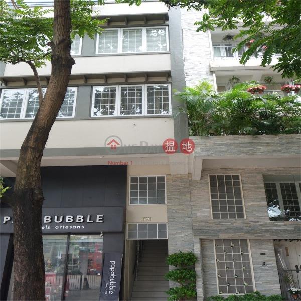 34 Tung Lo Wan Road (34 Tung Lo Wan Road) Causeway Bay|搵地(OneDay)(3)