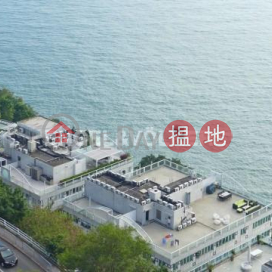 3 Bedroom Family Flat for Rent in Pok Fu Lam|Phase 3 Villa Cecil(Phase 3 Villa Cecil)Rental Listings (EVHK64020)_0