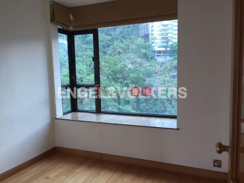 3 Bedroom Family Flat for Rent in Central Mid Levels   2 Bowen Road   Central District   Hong Kong   Rental   HK$ 82,000/ month