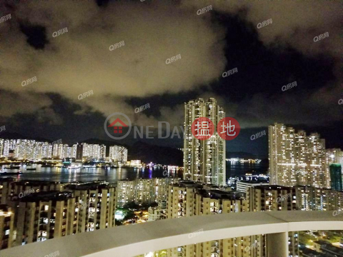 Mount Parker Residences | 3 bedroom High Floor Flat for Rent|Mount Parker Residences(Mount Parker Residences)Rental Listings (QFANG-R71461)_0