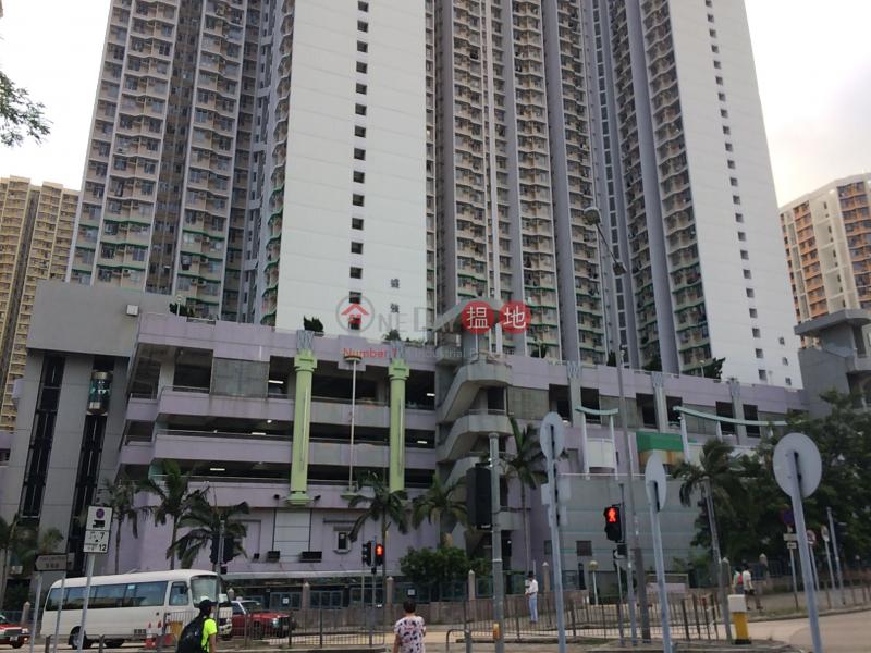 Shing Keung House Kwai Shing East Estate (Shing Keung House Kwai Shing East Estate) Kwai Chung|搵地(OneDay)(2)