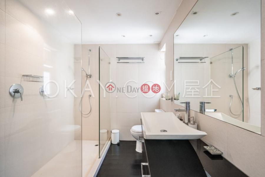 格蘭閣|中層住宅-出售樓盤HK$ 1,590萬