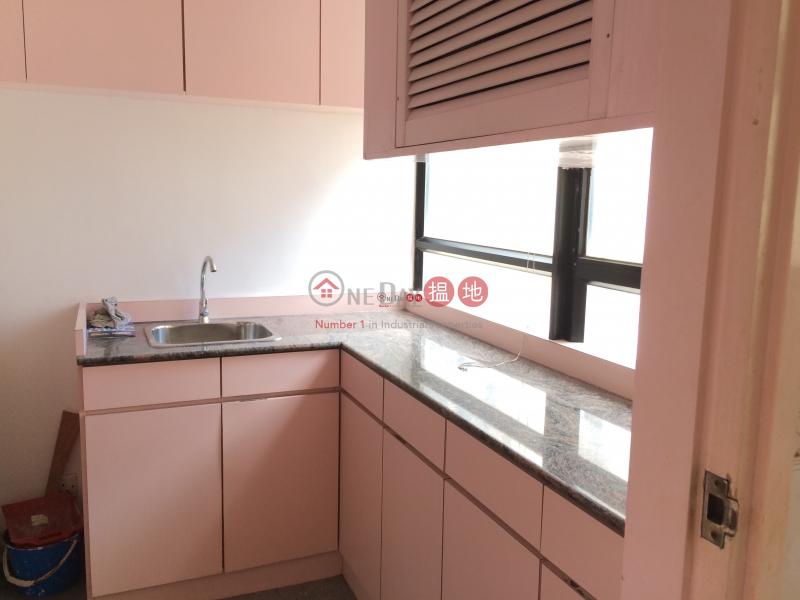 萬事昌廣場 油尖旺萬事昌廣場(Multifield Plaza)出售樓盤 (alfre-04064)