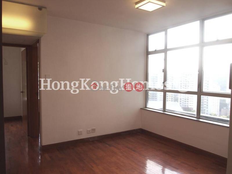 Academic Terrace Block 2, Unknown Residential | Rental Listings | HK$ 20,000/ month