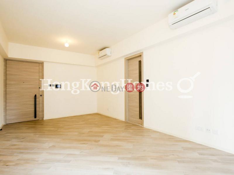 柏蔚山 1座-未知-住宅出租樓盤HK$ 50,000/ 月