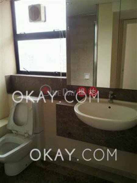 香港搵樓 租樓 二手盤 買樓  搵地   住宅出售樓盤 2房2廁,星級會所,連車位雅賓利大廈出售單位