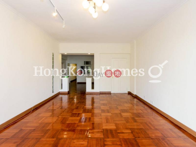 HK$ 4,300萬嘉年大廈-中區|嘉年大廈三房兩廳單位出售