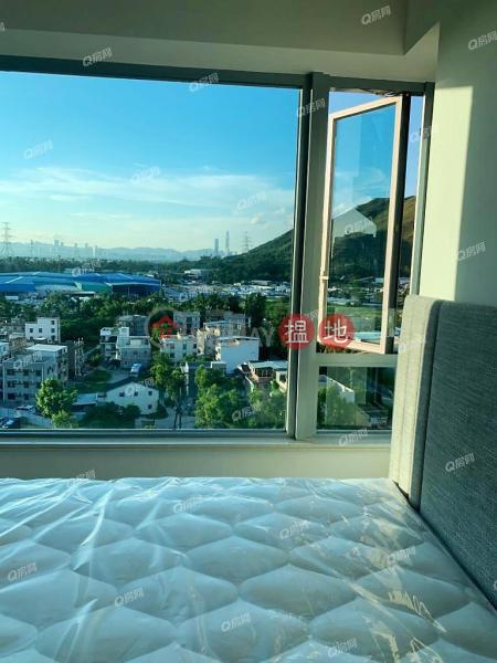 Park Circle-中層住宅-出租樓盤-HK$ 16,800/ 月