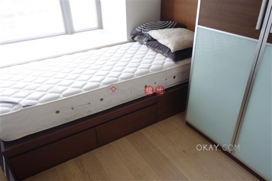 香港搵樓 租樓 二手盤 買樓  搵地   住宅-出租樓盤-3房2廁,海景,星級會所,露台《西浦出租單位》