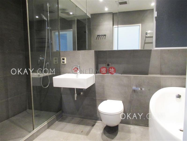 滿峰台-高層-住宅-出租樓盤HK$ 58,000/ 月